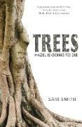Cover-Bild zu Trees (eBook) von Smith, Sam