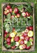 Cover-Bild zu Äpfel