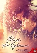 Cover-Bild zu Grey, Andrew: Patricks süßes Geheimnis (eBook)