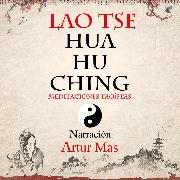 Cover-Bild zu eBook Hua Hu Ching