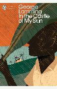 Cover-Bild zu eBook In the Castle of My Skin