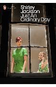 Cover-Bild zu eBook Just an Ordinary Day