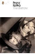 Cover-Bild zu eBook The Burrow