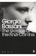 Cover-Bild zu eBook The Garden of the Finzi-Continis