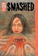 Cover-Bild zu Junji Ito: Smashed: Junji Ito Story Collection