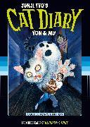 Cover-Bild zu Ito, Junji: Junji Ito's Cat Diary: Yon & Mu Collector's Edition