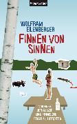 Cover-Bild zu Eilenberger, Wolfram: Finnen von Sinnen (eBook)