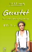 Cover-Bild zu Gecastet (eBook) von Bartoli y Eckert, Petra