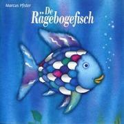 Cover-Bild zu Der Regenbogenfisch /Regenbogenfisch komm hilf mir! /Der Regenbogenfisch stiftet Frieden von Pflister, Marcus