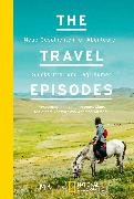 Cover-Bild zu Klaus, Johannes: The Travel Episodes