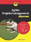 Cover-Bild zu Agiles Projektmanagement für Dummies (eBook) von Layton, Mark C.