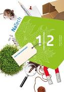 Cover-Bild zu NaTech 1/2 von Autorenteam