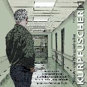 Cover-Bild zu Pfusch - die Hörspielreihe (Audio Download) von Friedl, Egbert