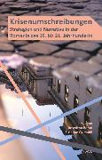 Cover-Bild zu Krisenumschreibungen (eBook) von Moldenhauer, Sarah
