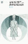 Cover-Bild zu eBook Ice