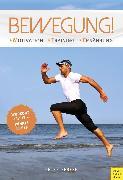 Cover-Bild zu Bewegung! (eBook) von Gerfen, Peter