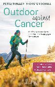 Cover-Bild zu Outdoor against Cancer (eBook) von Thaller, Petra
