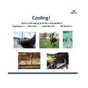 Cover-Bild zu Cooling! (eBook) von Zaremba, Tankred