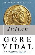 Cover-Bild zu eBook Julian