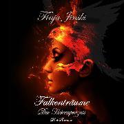 Cover-Bild zu Jinski, Finja: Falkenträume: Der Hexenprozess (Audio Download)