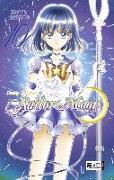 Cover-Bild zu Takeuchi, Naoko: Pretty Guardian Sailor Moon 10