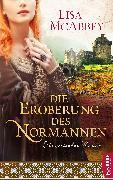 Cover-Bild zu McAbbey, Lisa: Die Eroberung des Normannen (eBook)
