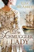 Cover-Bild zu McAbbey, Lisa: Die Schmugglerlady