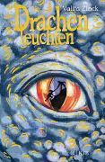 Cover-Bild zu Zinck, Valija: Drachenleuchten