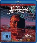 Cover-Bild zu Coppola, Francis Ford (Prod.): Apocalypse Now / Collector's Edition