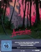 Cover-Bild zu Milius, John: Apocalypse Now