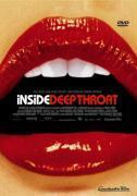 Cover-Bild zu Bailey, Fenton: Inside Deep Throat