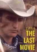 Cover-Bild zu Hopper, Dennis: The Last Movie