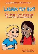 Cover-Bild zu Lachen tut gut (eBook) von Hüser, Christian