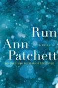 Cover-Bild zu Patchett, Ann: Run (eBook)