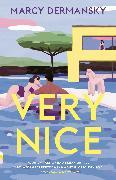 Cover-Bild zu Dermansky, Marcy: Very Nice