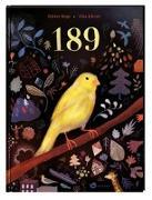 Cover-Bild zu Böge, Dieter: 189