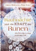 Cover-Bild zu Rauhnächte und die Kraft der Runen (eBook) von Reimann, Antara