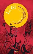 Cover-Bild zu Li Gi (eBook) von Konfuzius