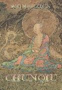 Cover-Bild zu Chunqiu - Frühling und Herbst des Lü Bu We (eBook) von Konfuzius
