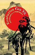 Cover-Bild zu Gia Yü (eBook) von Konfuzius