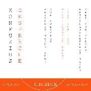 Cover-Bild zu Gespräche (Audio Download) von Konfuzius