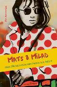 Cover-Bild zu Rottmann, Eva: Mats & Milad