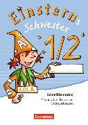 Cover-Bild zu Zahlenzauber 3. Schuljahr. Neuausgabe. Schülerbuch mit Kartonbeilagen. BY von Betz, Bettina