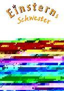 Cover-Bild zu Zahlenzauber 1. Schuljahr. Ausgabe M. Schülerbuch mit Beilagen von Betz, Bettina