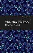 Cover-Bild zu Sand, George: The Devil's Pool (eBook)