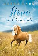 Cover-Bild zu Lark, Sarah: Hope