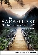 Cover-Bild zu Lark, Sarah: Die Tränen der Maori-Göttin (eBook)