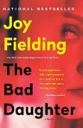 Cover-Bild zu Fielding, Joy: The Bad Daughter (eBook)