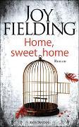 Cover-Bild zu Fielding, Joy: Home, Sweet Home