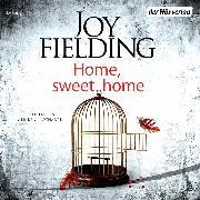Cover-Bild zu Fielding, Joy: Home, Sweet Home (Audio Download)
